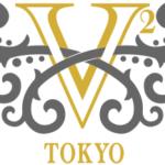 V2tokyo