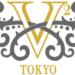 六本木の超人気クラブV2 TOKYO(ブイツー東京)を徹底解説
